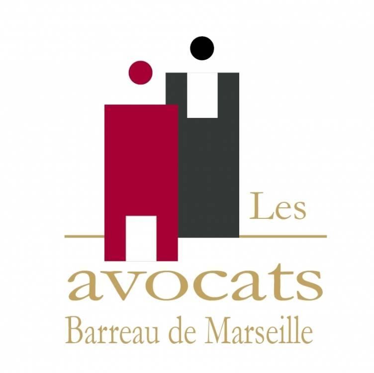Cabinet d 39 avocats marseille 13006 cabinet balestra guidi donato martinage broyage du midi - Cabinet d avocats marseille ...